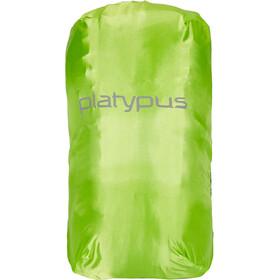 Platypus Duthie 10 Pack carbon